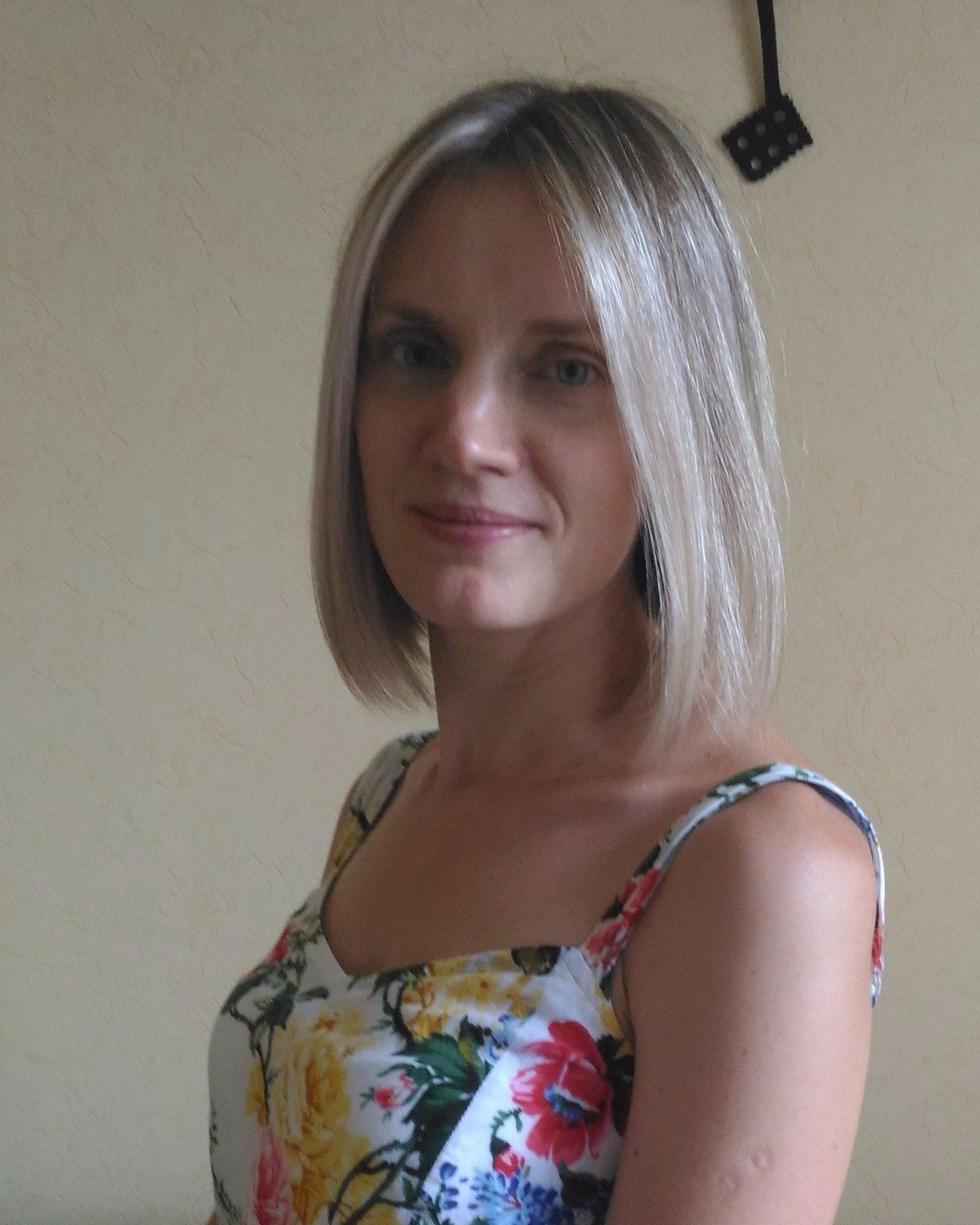 Светлана иващенко какая работа должна быть у девушки