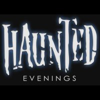 Haunted Evenings | Social Profile