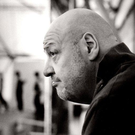 Riccardo Schiroli