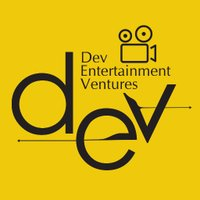 DEV Entertainment Ventures (@DEV_PvtLtd )