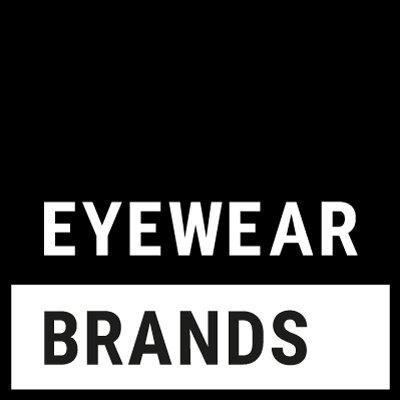 @Eyewearbrands