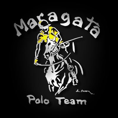 Maragata Polo Team | Social Profile