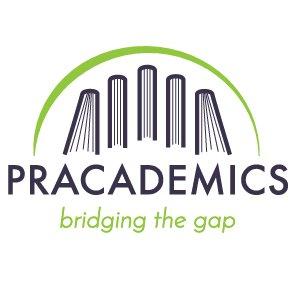 Pracademics Inc