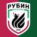 FC Rubin Kazan