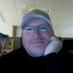 Twitter Profile image of @DaveKallaway