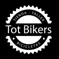 @Tot Bikers