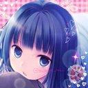 sweet_m__