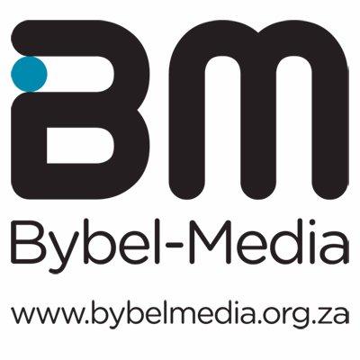 Bybelmedia