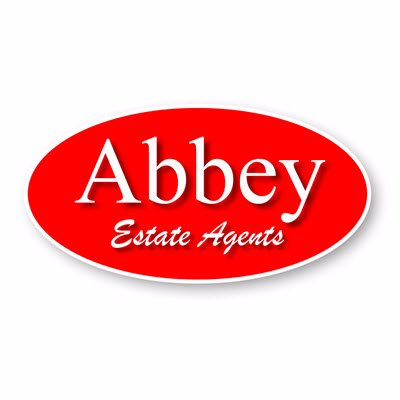 Abbey Homes Abbeyestatesltd Twitter