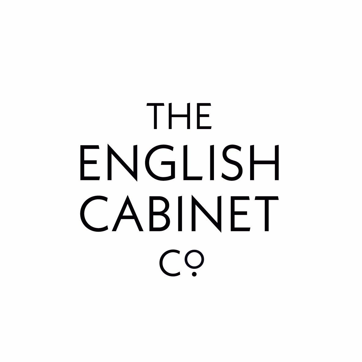English Cabinet Co