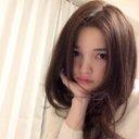 あかり (@0327akari) Twitter