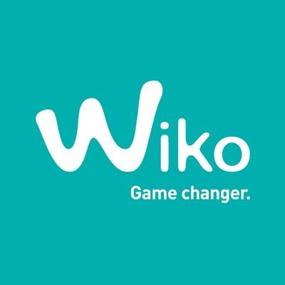 @wikoindonesia