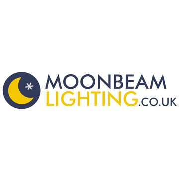 Moonbeam Lighting Moonbeamlights Twitter