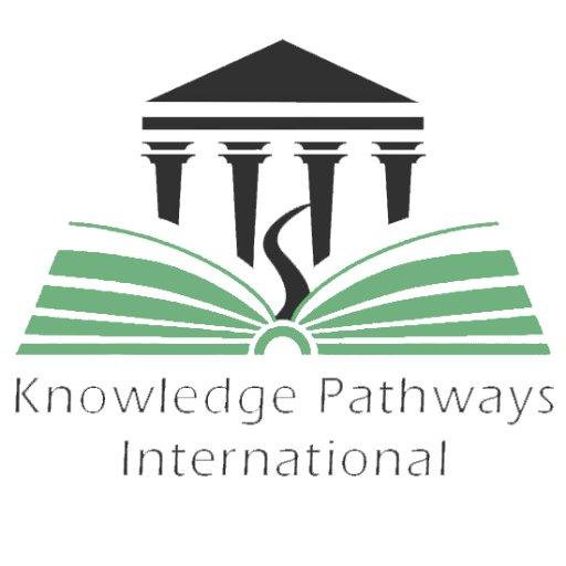 KPInternational