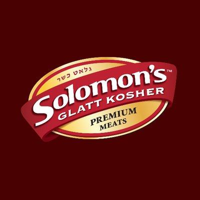 solomon s meat solomonsmeat twitter