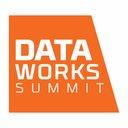 Photo of DataWorksSummit's Twitter profile avatar