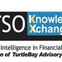 FSO KnowledgeXchange (@FSOkx) Twitter