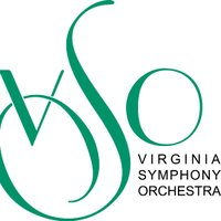 Virginia Symphony | Social Profile