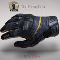 The Glove Case