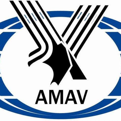 AMAV REAL ZACATECAS (@amavrealzac) | Twitter