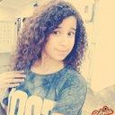 romaissa golden girl (@012345_romaissa) Twitter