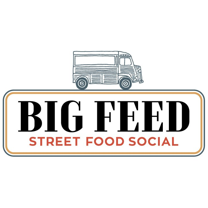 the big feed bigfeedgla twitter