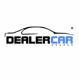 Used car dealers autos transporter for Rab motors used cars