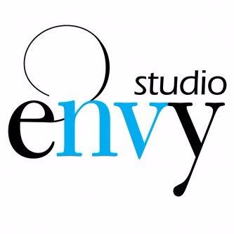 Envy Studio