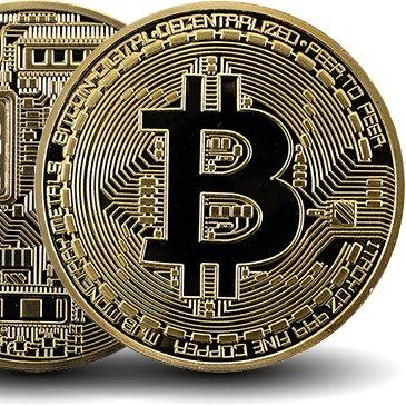 bitcoin wikipedia español)