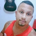 Alex De Souza (@AlexMingau85) Twitter