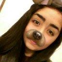 daniella Zapata (@0943e34c7c3040c) Twitter