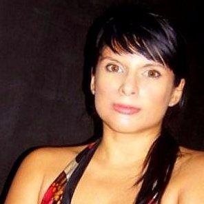 Jessica B.Canepa Profile Image