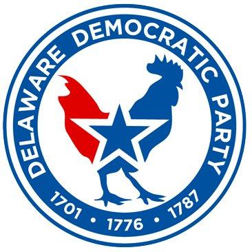 Delaware Democrats Deldems Twitter