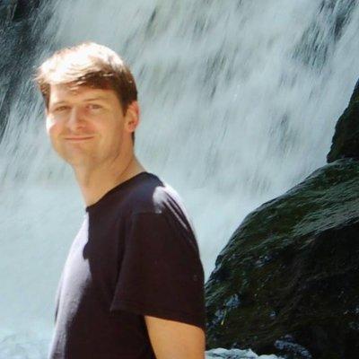 Brendan Walsh on Muck Rack