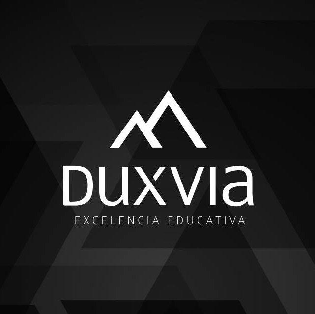 @Duxvia1