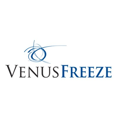 Venus Freeze (@VenusFreeze) | Twitter