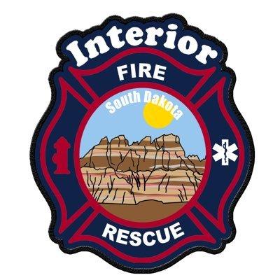Interior Fire Dept.