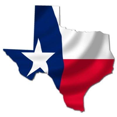 TEXAS FOREVER (@_TexasForever )