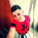 leonardo augusto (@002leonardo002) Twitter