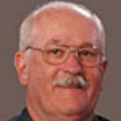 Mike Hodgson on Muck Rack