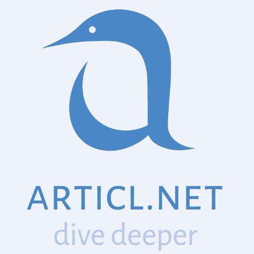 Articl net