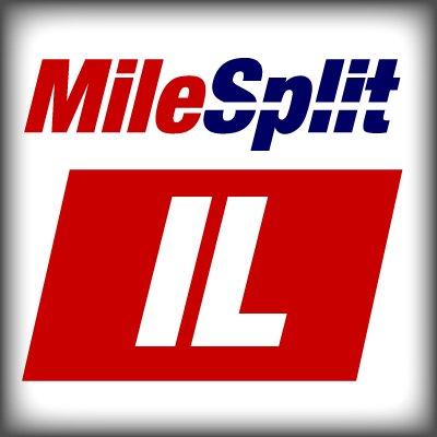 MileSplit Illinois