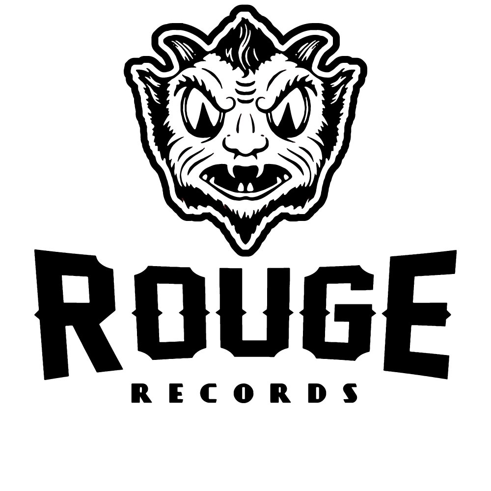 @rougerecords