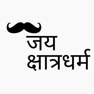 @maheshbhai92