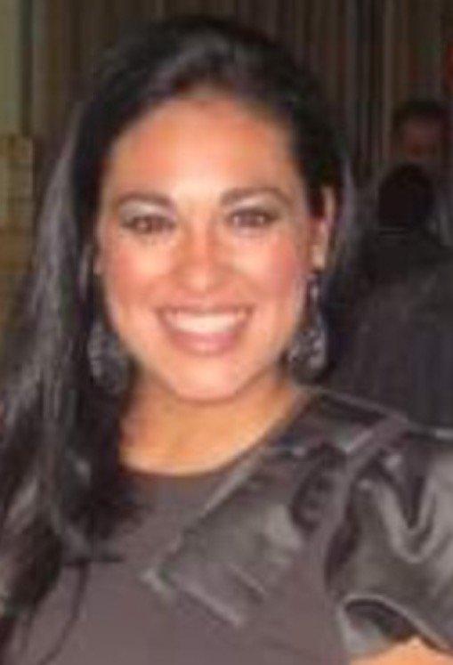 Anita L. Villacreses