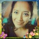 alma gitana (@05ccf53d8d264f1) Twitter