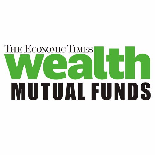 ET Mutual Funds