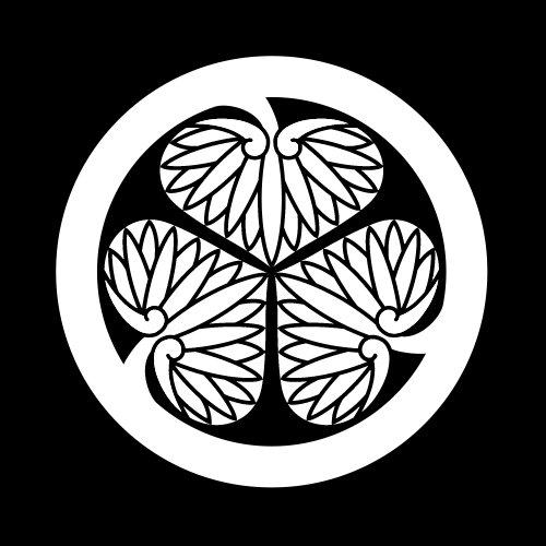 ミュージアム 徳川
