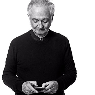 Jacques Attali on Muck Rack