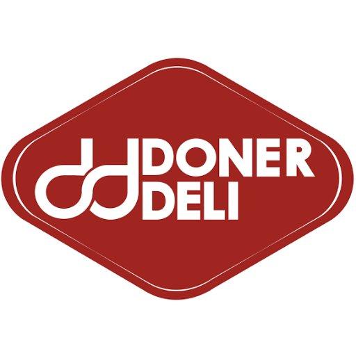 @DonerDeli
